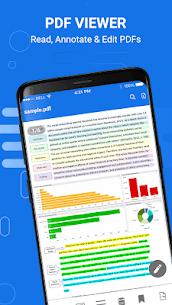 PDF Reader – PDF Reader 2020, Editor & Converter 2