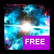 Deep Galaxies HD Free