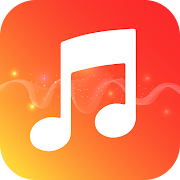 Music player - Audio player Pro 2021