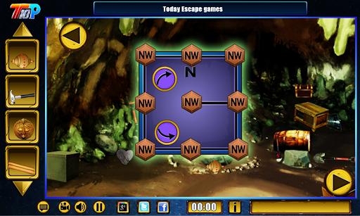 Free New Escape Games 045- Doors Escape Games 2020 screenshots 8