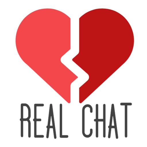 新しい出会いはリアルチャット-登録無料で恋人・友達探し!チャット出会いアプリ
