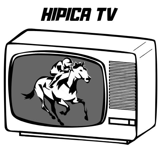 Baixar hipica tv television en vivo