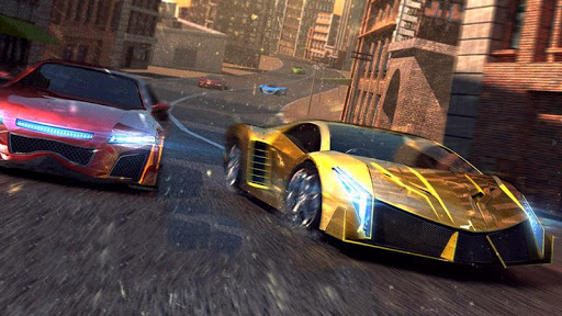 Legends Airborne Furious Car Racing Free Games ud83cudfceufe0f 1.2 screenshots 2