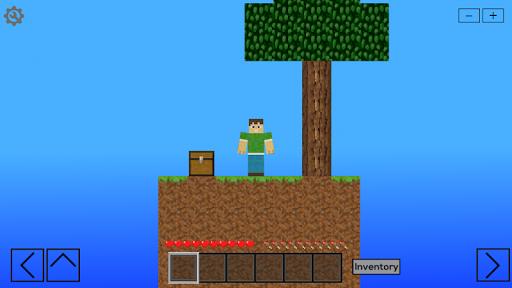 SkyLand 6.0 screenshots 10