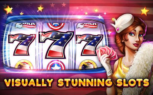 Huuuge Casino Slots - Best Slot Machines 6.0.2600 screenshots 19