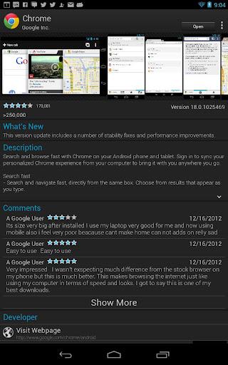 Market Helper  Screenshots 1
