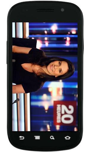 My VODOBOX Web TV (live) For PC Windows (7, 8, 10, 10X) & Mac Computer Image Number- 5