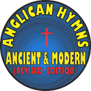 Anglican Hymnal Ancient & Modern