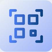 QR Reader & QR code maker - scan visual codes