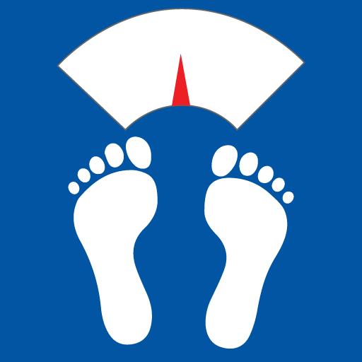 incentaHEALTH Wellness icon