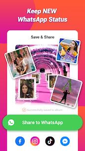 Descargar VFly APK {Último Android y IOS} 3