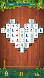 Mahjong Craft  Triple For Pc | How To Download  – Windows 10, 8, 7, Mac 2