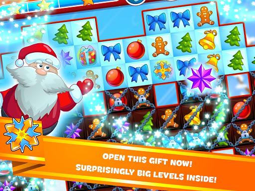 Christmas Sweeper 2  screenshots 9