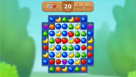 Fruits Mania : Belle's Adventure 2