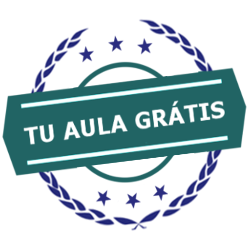 Baixar Cursos Gratis Online - Tu Aula gratis para Android