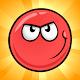 com.FDGEntertainment.redball4.gp