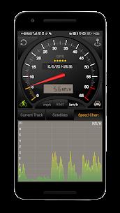 Speedometer GPS 2