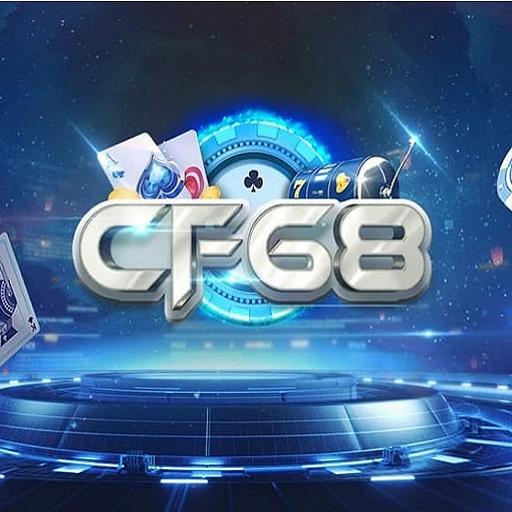 CF68 APP CHÍNH THỨC