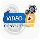 Download Total Video Converter - All Video Compressor For PC Windows and Mac