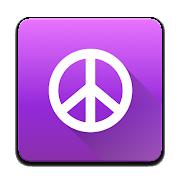 craigslist on PC (Windows & Mac)