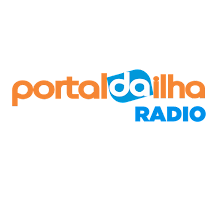 Portal da Ilha Digital Download on Windows