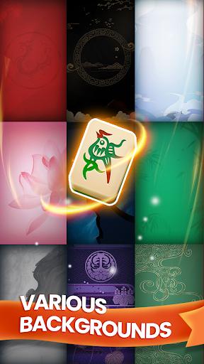 Mahjong Solitaire - Master 1.3.0 screenshots 8
