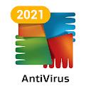 AVG Free Antivirus 2021 - Mobile Security