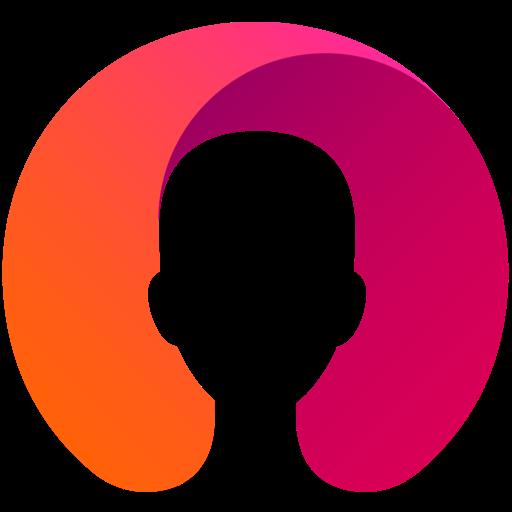 Uprise icon