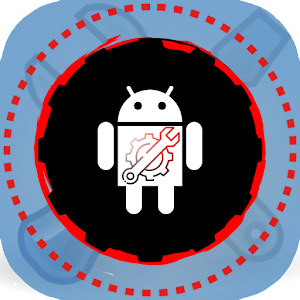 Repair System Android (AIO) 1.0.5 by DroidDev29 logo