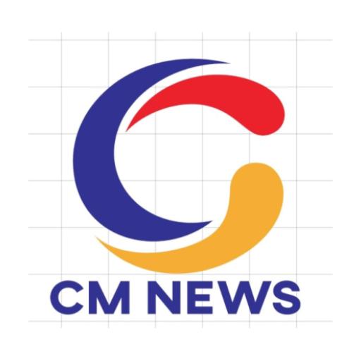 prekybos vaizdo įrašas hindi kalba prekybos importo eksporto sistemoje