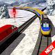 simulatore di giochi di treni : guidare in treno per PC Windows