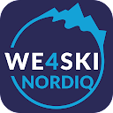 WE4SKI NORDIQ - HIGH ON ENERGY