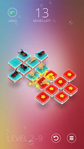 Humbug – Genius Puzzle 2.2.4 Apk + Mod 2