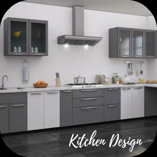 Kitchen Design 2021 - Kitchen Ideas