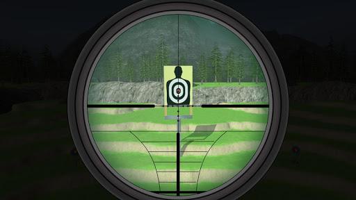 Shooter Game 3D 10.0 screenshots 12