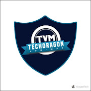 Techoragon vpn max  fast ssh/ssl vpn