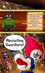 Game Guardian Free APK Download For Android 2021 4