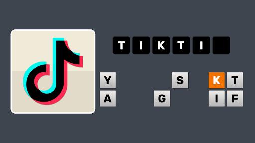 Super Quiz: Pics Trivia Game 2021  screenshots 8