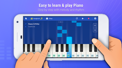 Piano + 20171010 com.rubycell.pianisthd apkmod.id 1