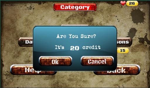 ww2 trivia screenshot 3