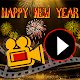 New Year 2022 Slide Photo Frames with song para PC Windows