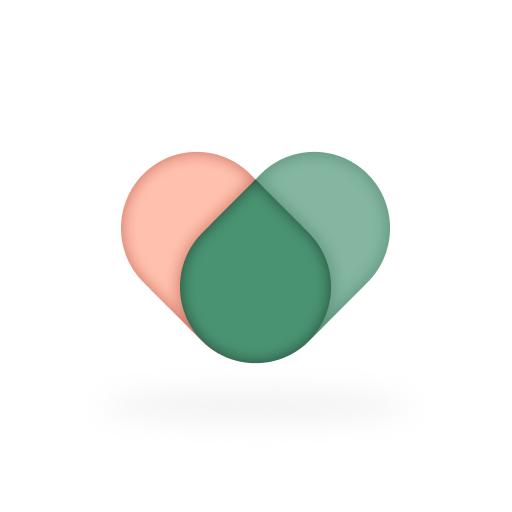 VOS Journal icon