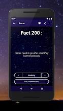 Pisces Horoscope ♓ Free Daily Zodiac Sign screenshot thumbnail