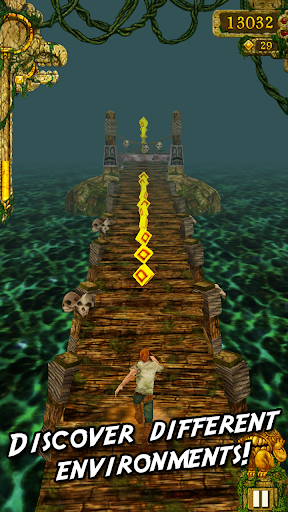 Temple Run filehippodl screenshot 20