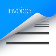 Simple Invoice Manager - Invoice Estimate Receipt