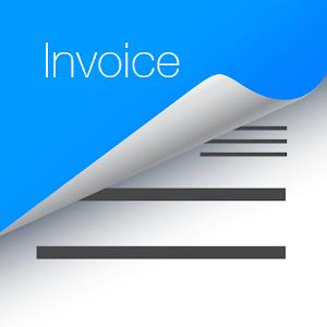 Simple Invoice Manager  Invoice Estimate Receipt