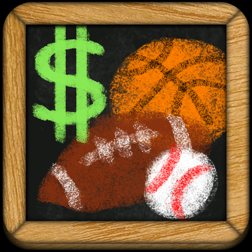 Sports Betting Odds Calculator For PC Windows (7, 8, 10 and 10x) & Mac Computer