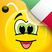 Learn Italian - 15,000 Words