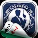 Lucky 13 :13枚カード・ポーカー・パズル
