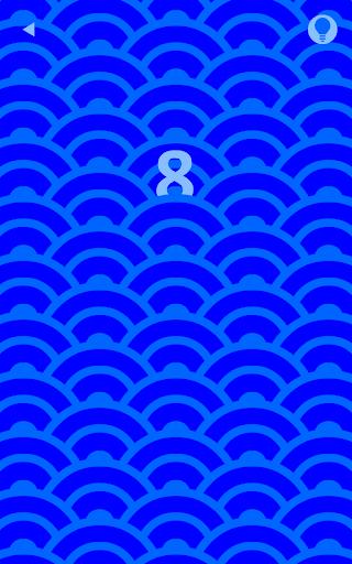 blue android2mod screenshots 7